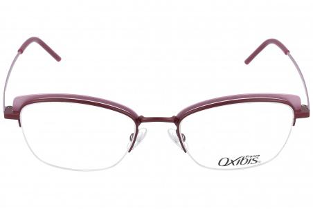 Oxibis Elektra 5 EK5C4 49 18