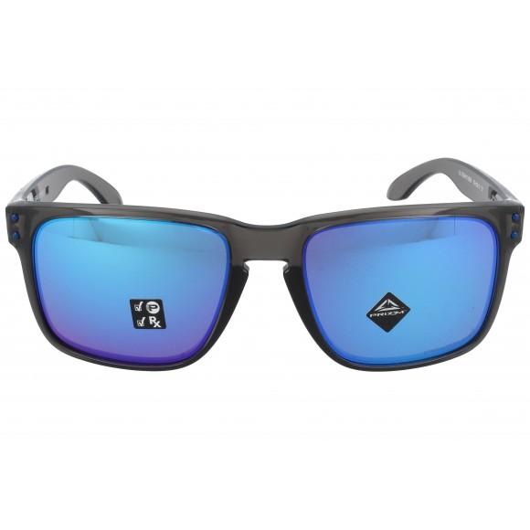 Oakley Holbrook XL 9417 09 59 18