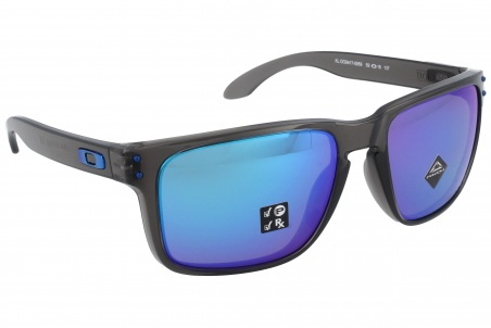 Oakley Holbrook XL 9417 09...
