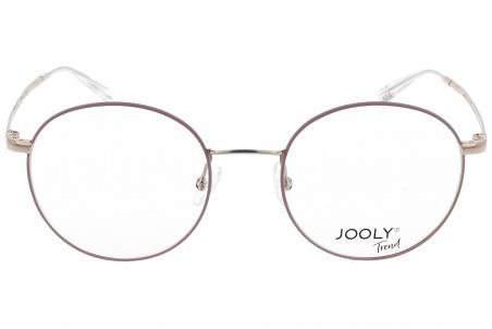 Joo Ly Flower Flo16 49 19