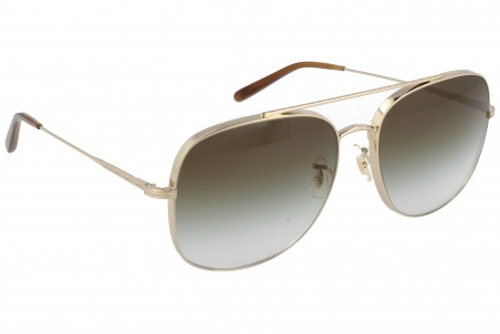Oliver Peoples Taron 1272...