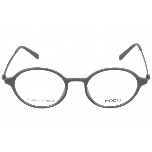 Modo 7018 GREY 46 18