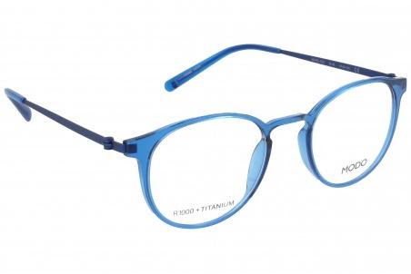 Modo 7002 BLUE 47 20
