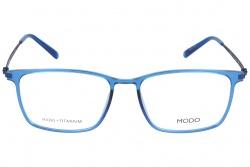 Modo 7025 BLUE 56 17