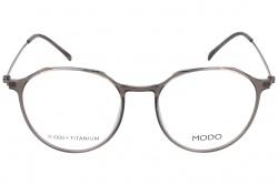 Modo 7032 GREY 48 16