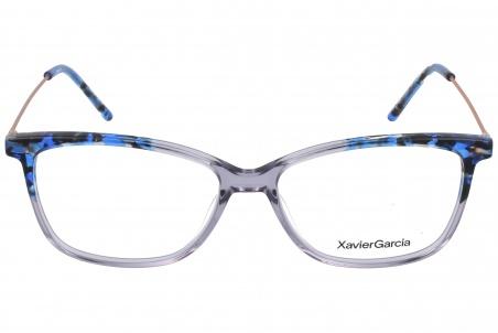 Xavier Garcia Faina 2 55 15