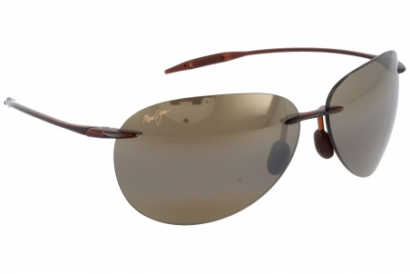 Maui Jim Sugar Beach HT421...