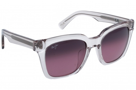 Maui Jim Heliconia RS739...