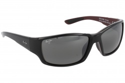 Maui Jim Local Kine 810 07E...