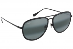 Maui Jim Fair Winds 02 58 16