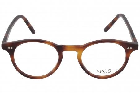 Epos Efesto 2 M-MTN 45 21