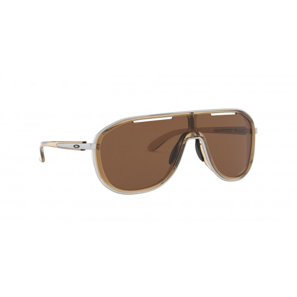 Oakley Split Time 9129 15 58 13