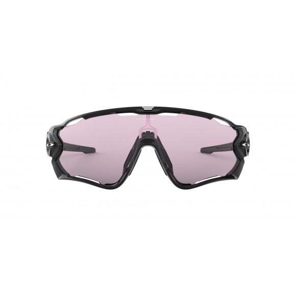 Oakley Jawbreaker 9290 54 01 31