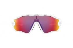 Oakley Jawbreaker 9290 55...