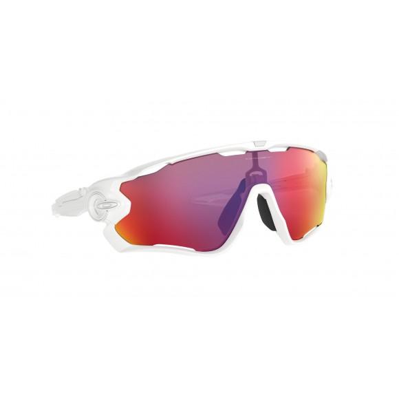 Oakley Jawbreaker 9290 55 01 31