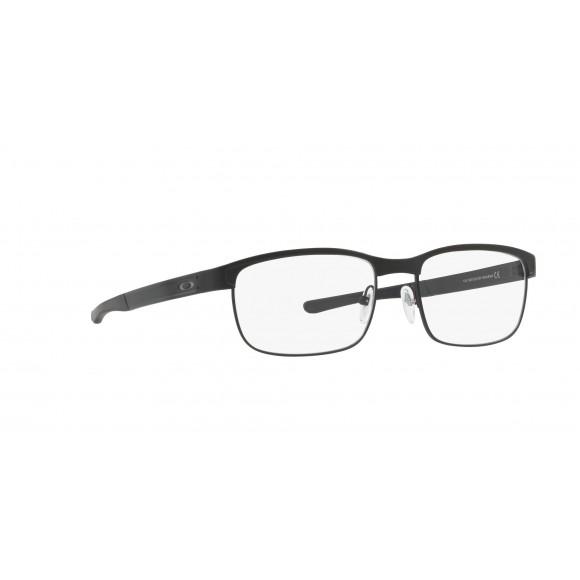 Oakley Surface 5132 01 56 18
