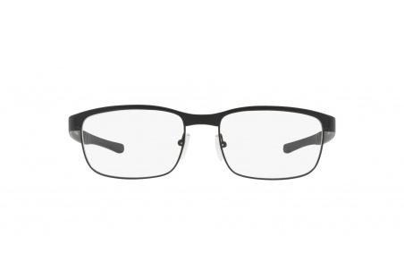 Oakley Surface 5132 01 52 18