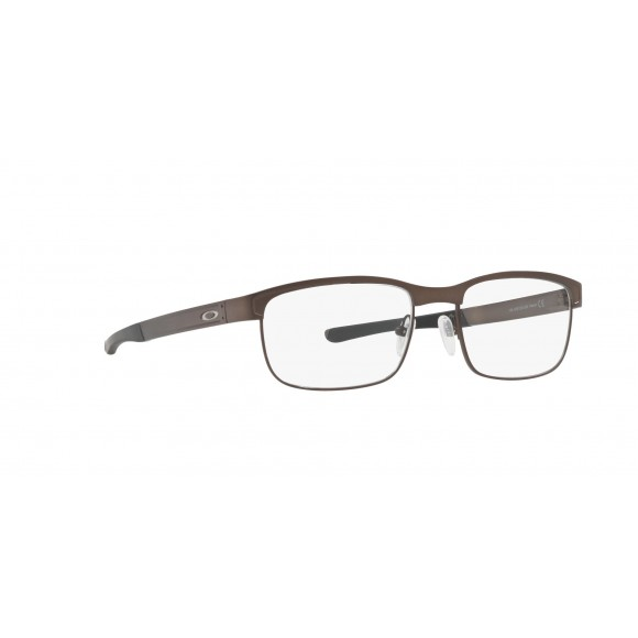 Oakley Surface 5132 02 54 18