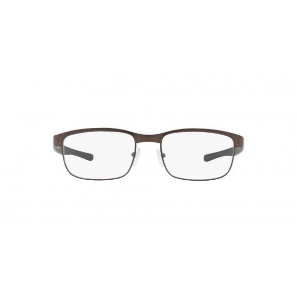 Oakley Surface 5132 02 56 18