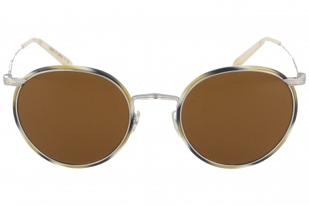 Oliver Peoples Casson...