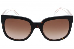 Marc By Marc Jacobs 361...
