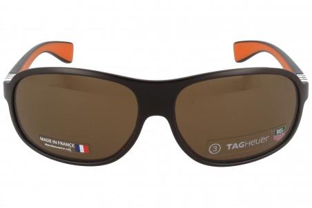 Tagheuer 9301 201 64 14