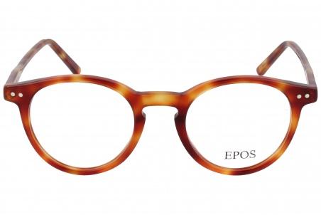 Epos Castore TRC 46 22