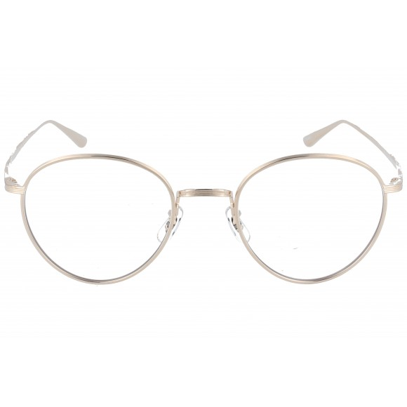 Oliver Peoples Brownstone 2 1231T 52921W 49 20