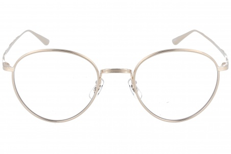 Oliver Peoples Brownstone 2...