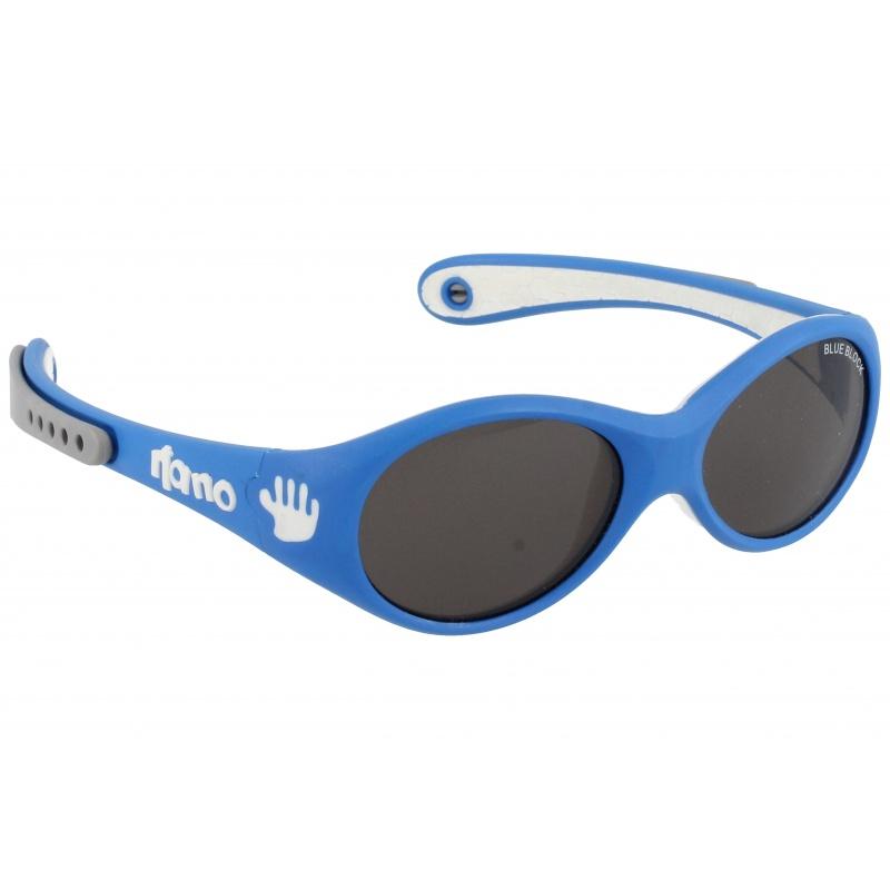 Secg Ninio 1 Azul/Blanco/Gris 40 15