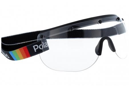 Polaroid Staysafe 1 SZE 99 01