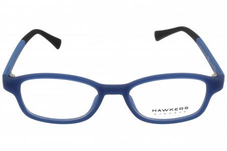 Hawkers Curious S 310003 44 15