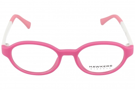 Hawkers Genious XS 310004...