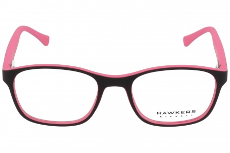 Hawkers Spunky XS 310013 44 16