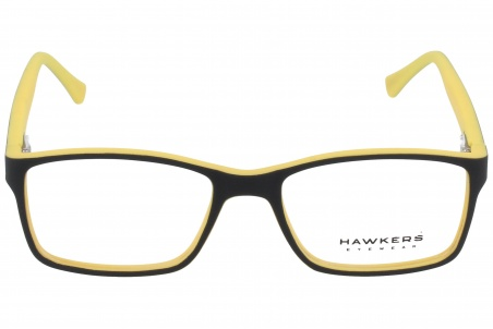 Hawkers Loving S 310015 46 15