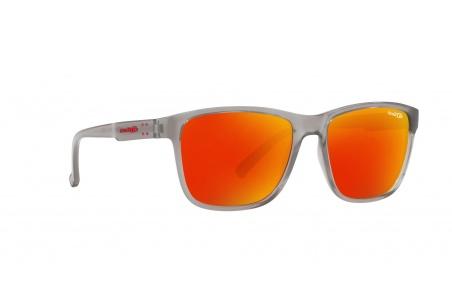 Arnette Shoredich 4255...