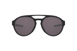 Oakley Forager 9421 01 58 18