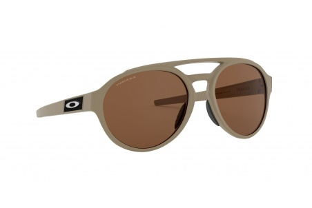 Oakley Forager 9421 04 58 18