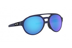 Oakley Forager 9421 06 58 18
