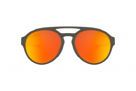 Oakley Forager 9421 07 58 18