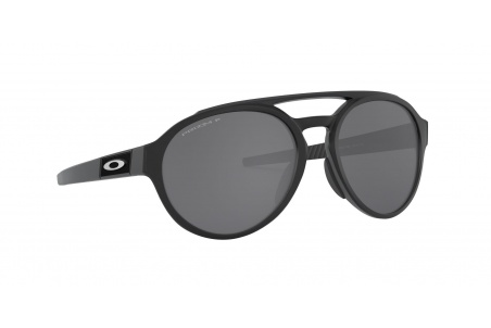 Oakley Forager 9421 08 58 18