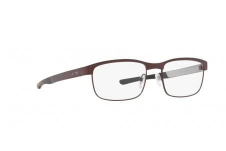 Oakley Surface 5132 05 54 18