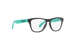 Oakley Frosking Xs 8009 01...