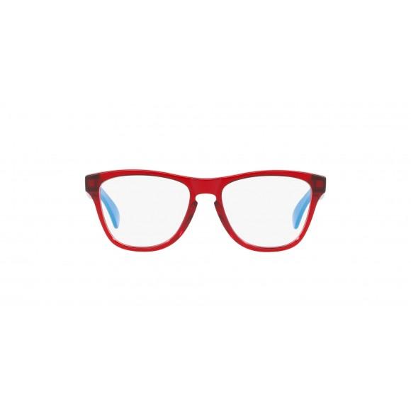 Oakley Frosking Xs 8009 02 50 15