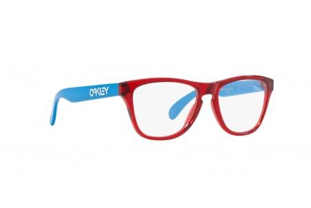 Oakley Frosking Xs 8009 02...