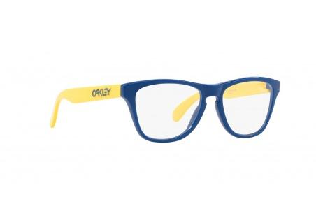 Oakley Frosking Xs 8009 04...