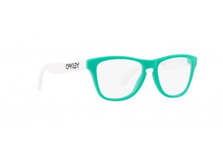 Oakley Frosking Xs 8009 05...