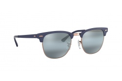 Rayban Clubmaster Metal...