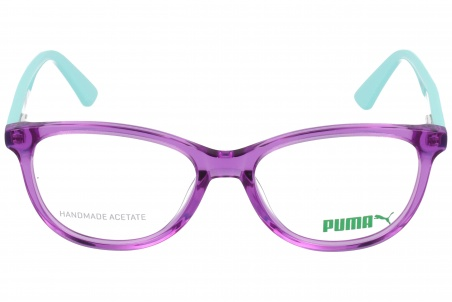 Puma 0021 008 47 15