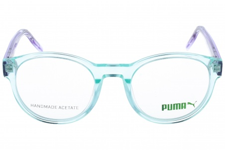 Puma 0043 002 46 19